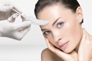 Sve što ste oduvijek htjeli znati o Botoxu, no niste se usudili pitati
