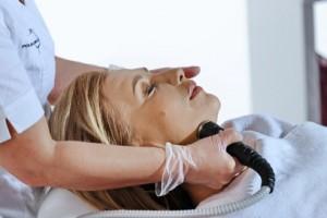 Prednosti primjene ultrazvuka u medicini i kozmetologiji