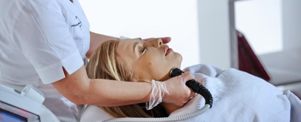 https://www.poliklinikabagatin.hr/blog/wp-content/uploads/2013/01/ultrazvuk-medicina-960x388_c.jpg
