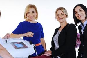 Med Visage – novi ultrazvučni tretman u ponudi Poliklinike Bagatin