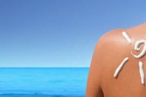5 savjeta za zdravlje kože tijekom i nakon ljeta!