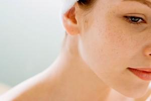 Najtraženiji estetski tretmani i zahvati u dvadesetima