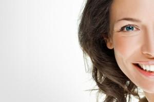 Najtraženiji estetski tretmani i zahvati u tridesetima