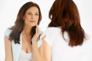 Najtraženiji estetski tretmani i zahvati u četrdesetima