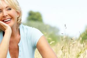 Najtraženiji estetski tretmani i zahvati u pedesetima