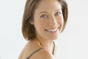 Hijaluronska kiselina i njena uloga u našoj koži