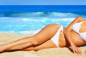 7 pogrešaka koje radimo koži tijekom ljeta!