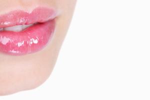 6 ključnih informacija o tretmanu povećanja usana!