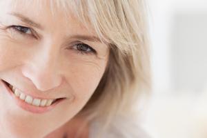 Budućnost pomlađivanja – frakcijski skin resurfacing