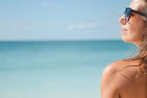 Kako tijekom ljetnih mjeseci njegovati i zaštititi kožu REVIDERM proizvodima?