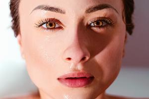 Pravilna njega počinje određivanjem tipa kože i detekcijom stanja kože