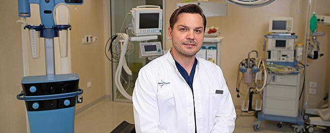 dr. Johann Nemrava