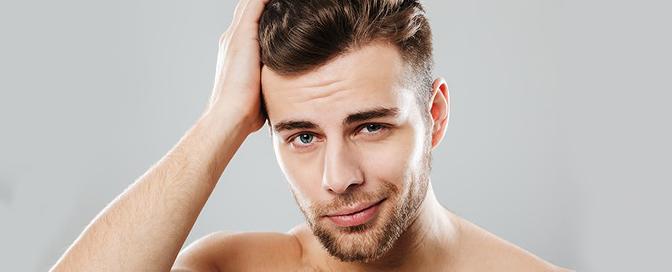 O čemu treba voditi brigu nakon transplantacije kose