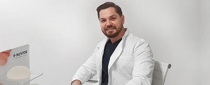 Dr.sc. Johann Nemrava, dr.med.