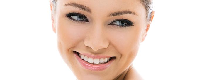 Ljuskice za zube - Veneers