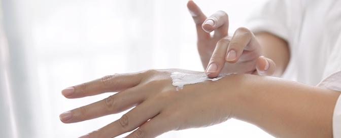 Suhe ruke