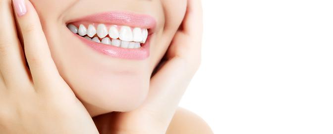 Zdravlje zub