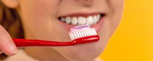 pranje_zubi