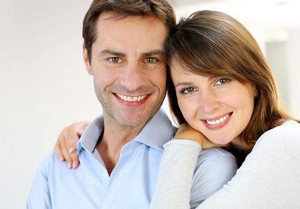 Liječenje HPV infekcije