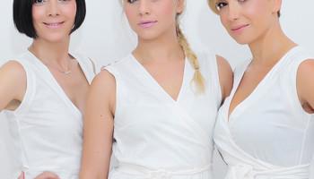 Kampanja za lice 2013