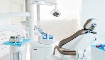 Novoodprti Dental center
