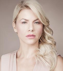 Ana Begić