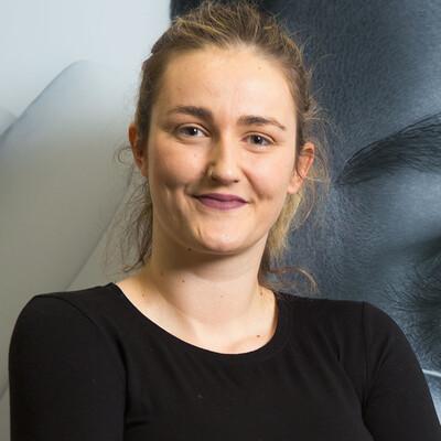 Magdalena Divić