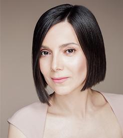 Daniela Trbović