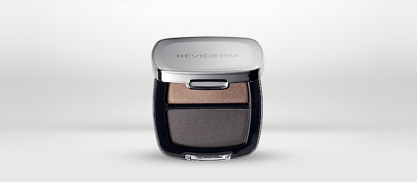 Mineral Duo Eyeshadow
