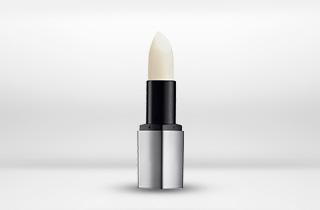 Essential Lip Balm