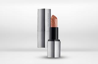 Mineral Boost Lipstick