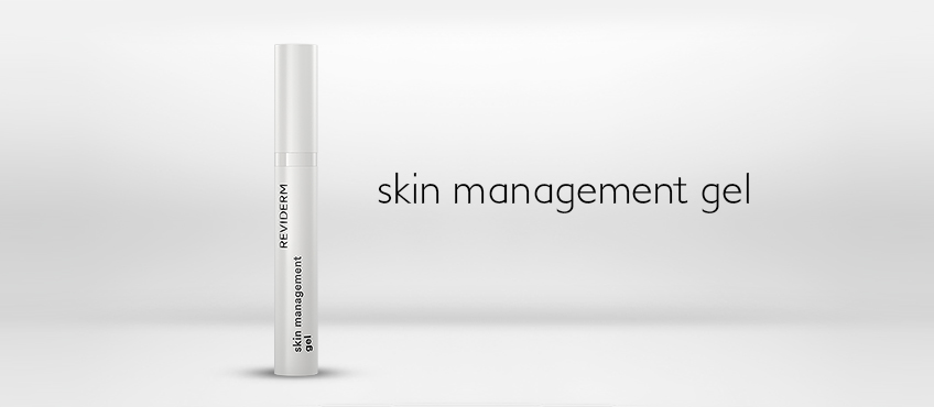 Skin Management Gel