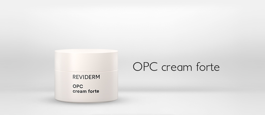OPC Creme Forte