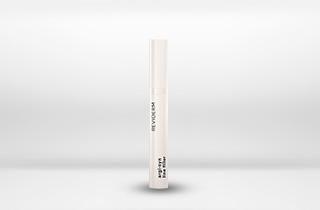 Argi-Syn® Line Filler