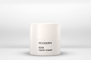 ECM Repair Cream