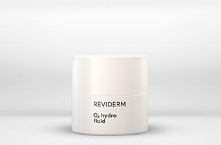 O2 Hydro Fluid