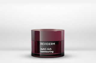 Nutri Rich Contouring