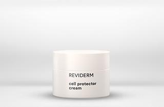 Cell Protector Cream