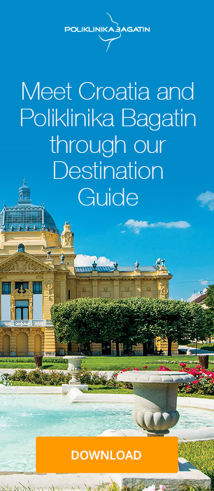 Destination Guide