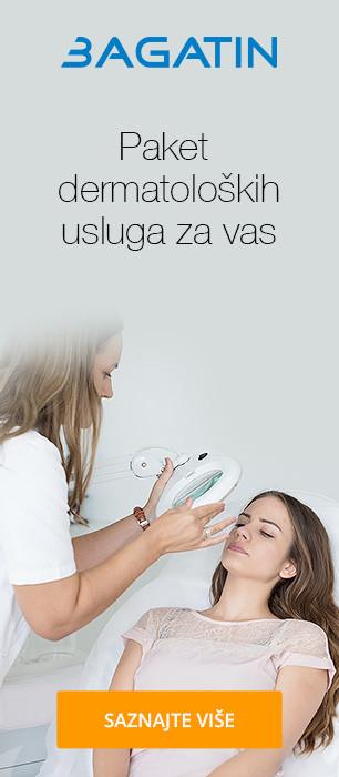 Dermatološki paket