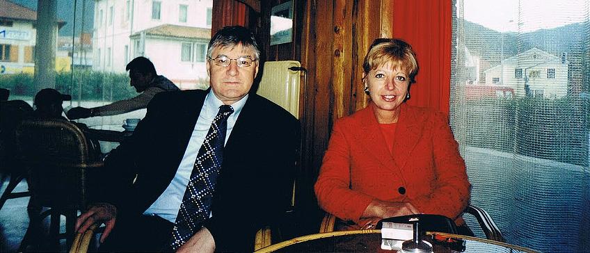 20 godina Poliklinike Bagatin