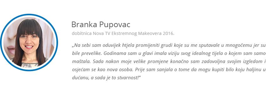 Branka Pupovac