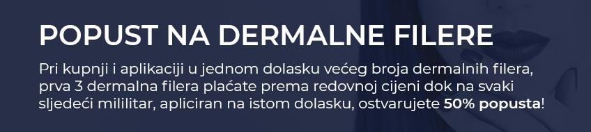 Dermalni fileri