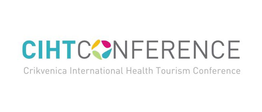 Intertnational Health Tourism Conference