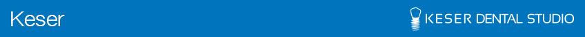 logo keser