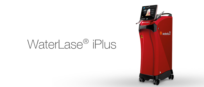 New laser treatments for all dental problems