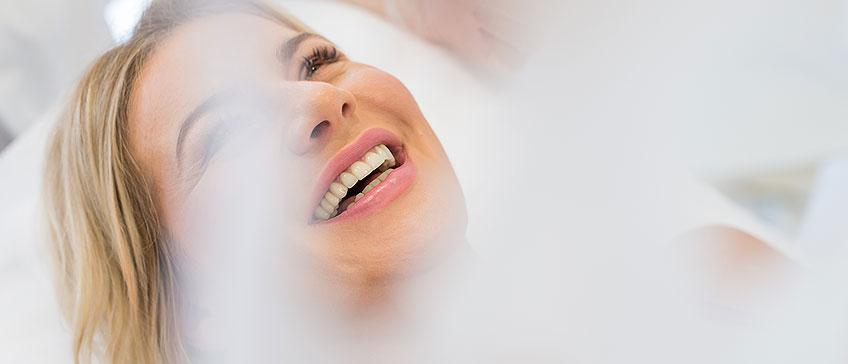 Power boost tretman lica