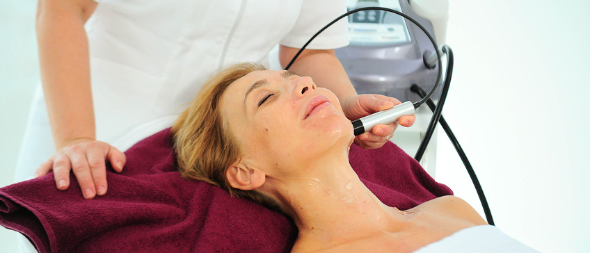 REVIDERM Skin Peeler mikrodermoabrazija