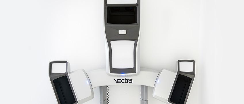 vectrica