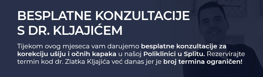 Web banner_PB__Korekcija_uski_Posebna ponuda_